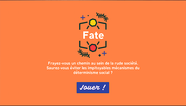 fate-web