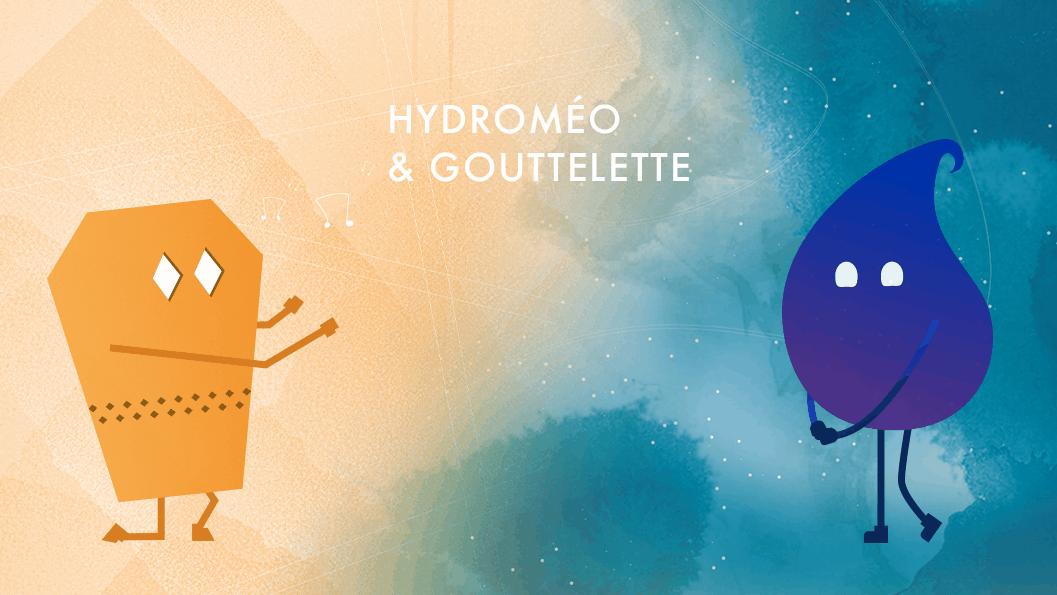 hydromeo