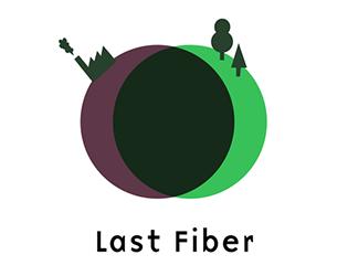 last_fiber2