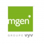 logo-mgen-d