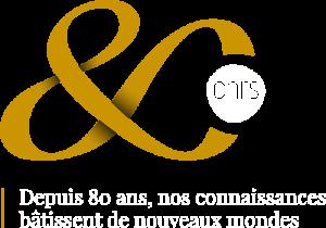 logo_80_ans_CNRS