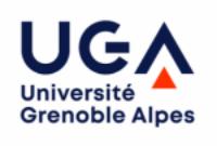 logo_UGA_couleur_cmjn