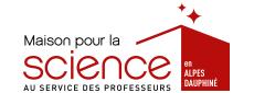 maison_pour_la_science
