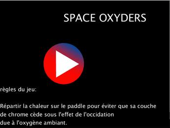 oxyders