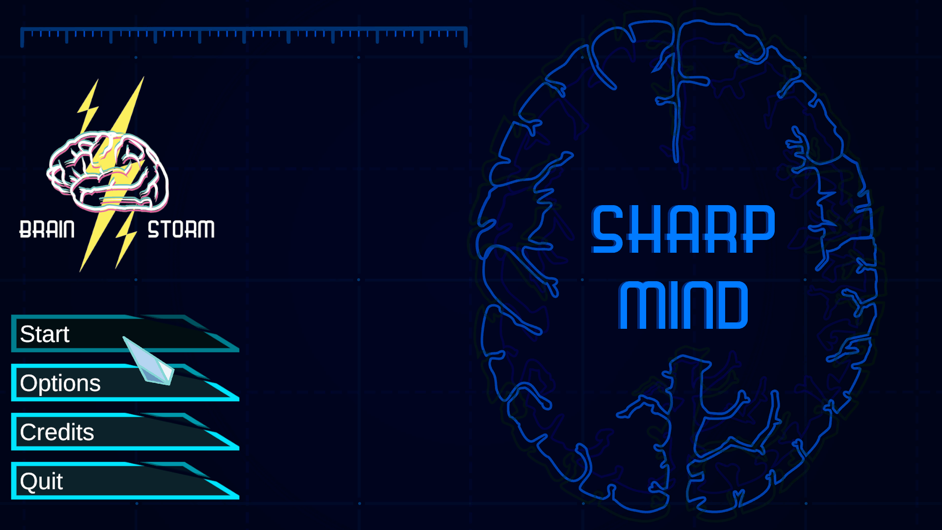 sharp_mind