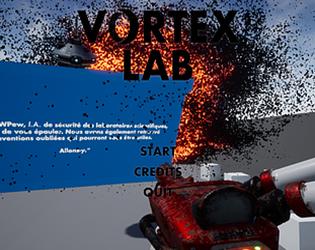 voretx_lab